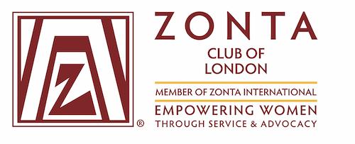 Zonta London